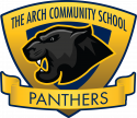 The Arch Community School